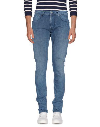 Pepe Jeans vente nouvelle arrivée vente bas prix UuRw8ZEyo