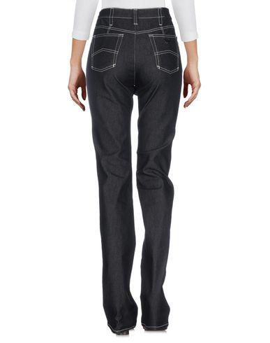 2015 nouvelle vente sites à vendre Jeans Jean Armani sortie pas cher à vendre Finishline dernières collections K4rxXdWSSI