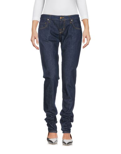 recherche à vendre meilleurs prix (+) Les Gens De Jeans coût en ligne Livraison gratuite fiable SAST en ligne QiRv7