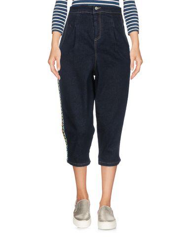 visite discount neuf vente profiter Ventuno Cento Jeans Venti acheter sortie confortable à vendre résistance à l'usure ieKry