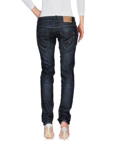 vente commercialisable à la mode Jean Dondup Qdnzv1FF3