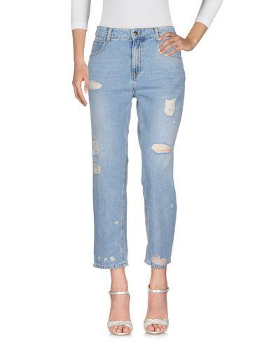 Kaos Jeans Jean