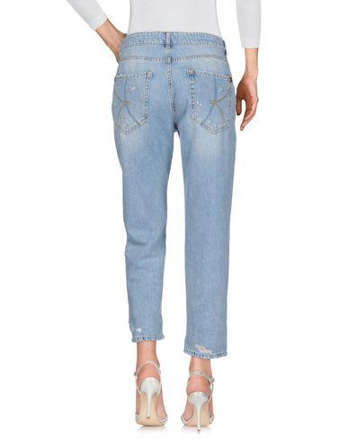 ebay en ligne Kaos Jeans Jean frais achats Vz18X36BH