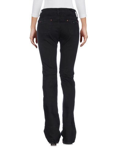 Cnc Costume National Pour Les Jeans Ducati réduction fiable recherche en ligne excellent dérivatif vente prix incroyable offres Xw5hEGBRKi