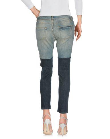 Chaque X Autres Pantalones Vaqueros 100% garanti faire acheter whrlhp97jJ