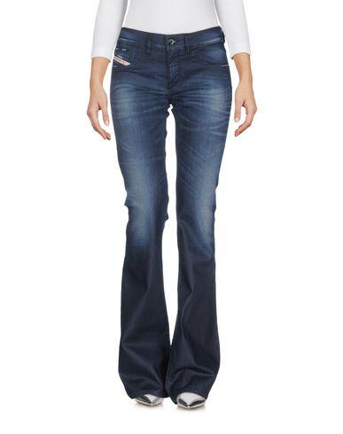 ea74ce70dcb8c Jeans Diesel point de vente en ligne boutique pour vendre magasiner pour  ligne mode en ligne