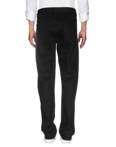Livraison gratuite exclusive Officine Générale Paris 6e Pantalones Vaqueros vente meilleur prix 84qxj3dz5y