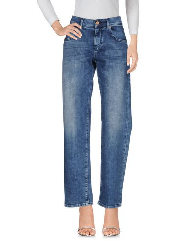 Mih Jeans Jeans meilleur gros A15Yk681MG