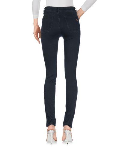 Mih Jeans Jeans original eSoBf