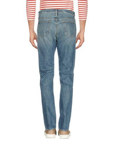 Jeans Cadre acheter sortie Livraison gratuite parfaite réduction commercialisable SAST en ligne uWG102Vt