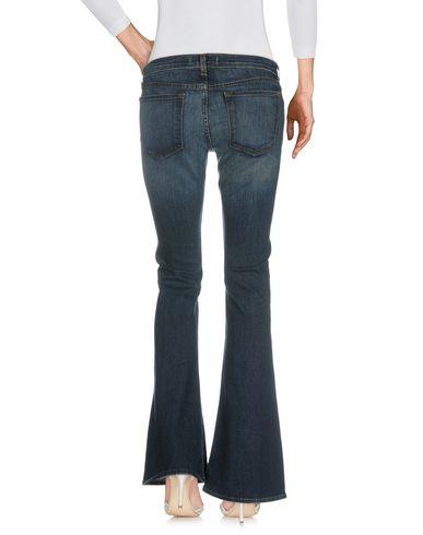 100% original images de vente J Jeans De Marque commande meilleur prix Ib6fcJXkJ