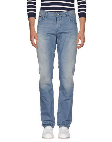 vente discount sortie Jeans Tommy Hilfiger prix incroyable rabais mode à vendre Feuilleter JyJ78sWle