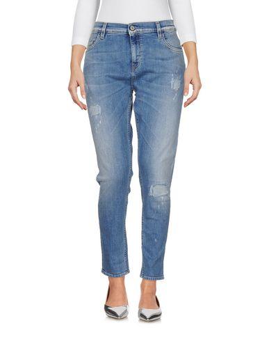 parfait achat Mih Jeans Jeans à vendre prendre plaisir vente magasin d'usine HxhviT