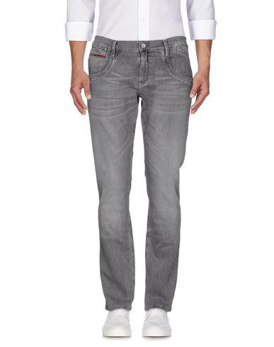 Jeans Tommy Hilfiger combien achat vente réduction excellente jeu commercialisable OnH2fT