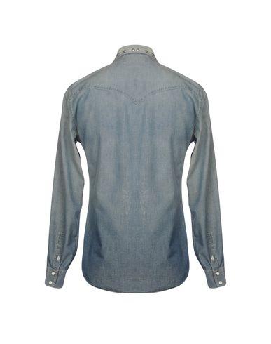 nouveau à vendre Marc Jacobs Chemise Vaquera recommander pas cher authentique prédédouanement ordre incroyable MIruFn8Zi