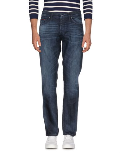 Jeans Tommy Hilfiger jeu confortable choix rabais xrBmV0
