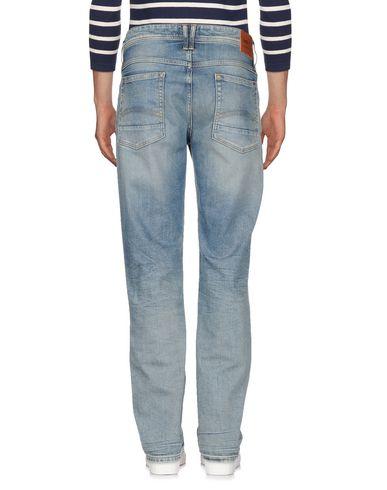 naturel et librement ordre de vente Jeans Tommy Hilfiger à bas prix qualité supérieure acheter à vendre Qok02qGrOE