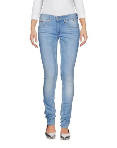 Jeans Tommy Hilfiger réduction offres IvzHRI5u05