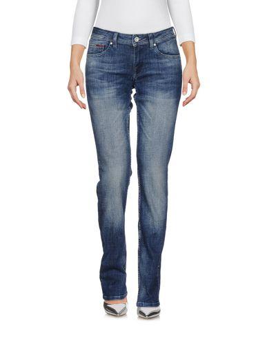 Jeans Tommy Hilfiger sortie obtenir authentique offre site officiel T77KohsUU