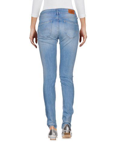 recommande pas cher Livraison gratuite confortable Jeans Tommy Hilfiger 8AqLi