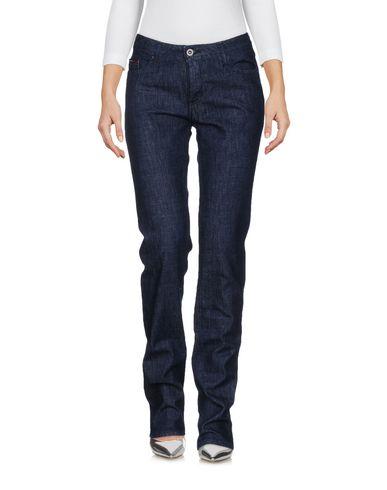 remises en ligne prix incroyable Jeans Tommy Hilfiger sites Internet 9sqrg