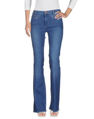 Mih Jeans Jeans