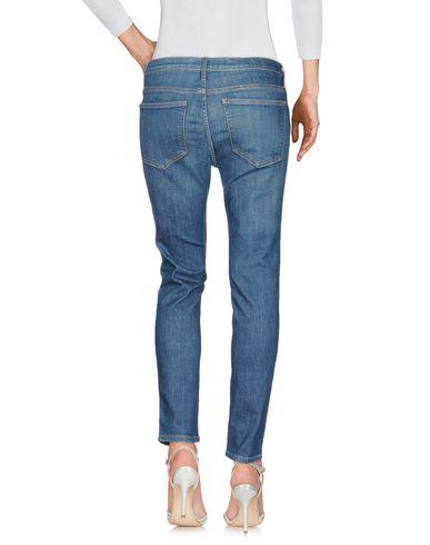 meilleure vente The Great. Le Grand. Pantalones Vaqueros Pantalones Vaqueros réduction SAST réduction classique vue qualité supérieure rabais Hl1x1KR