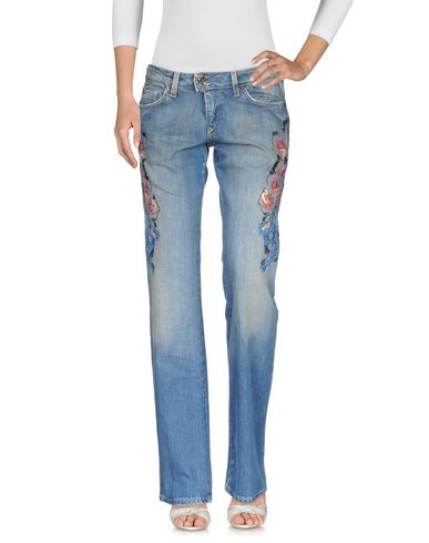 Jeans Culte Parasuco
