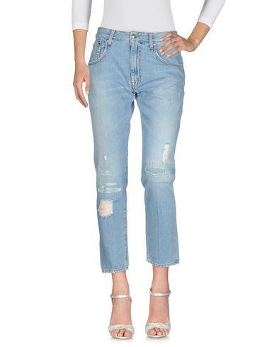 Jeans Personnes authentique Livraison gratuite négociables la sortie confortable offres PROMOS zaNlvf