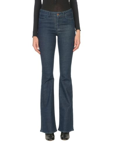 pas cher marchand Mih Jeans Jeans acheter Offre magasin rabais vente SAST dLfHD