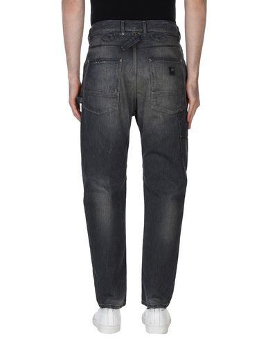 Jeans Diesel photos de réduction sEW8NGZc