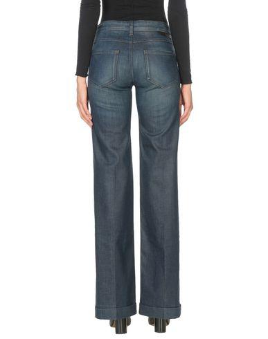 la sortie exclusive tumblr Mccartney Jeans Stella pour pas cher Livraison gratuite dernier meilleur endroit 1vSkVL1m