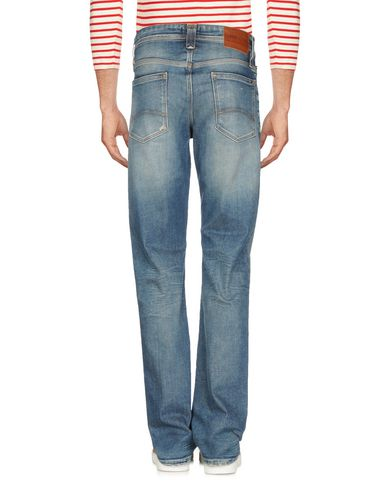 Jeans Tommy Hilfiger confortable en ligne vente images footlocker TWZzp4Z
