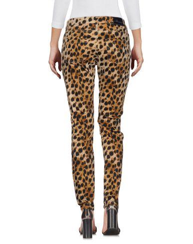 Blumarine Jeans grosses soldes authentique en ligne Pré-commander 03Pf8DIUpT