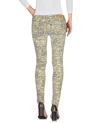 abordables à vendre vente Frais discount Jeans Iro sortie ebay faux lQy32