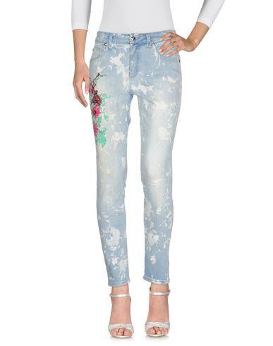 Angelo Marani Jeans best-seller pas cher CC8hP2HR0d