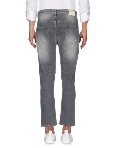 Neill Jeans Katter meilleur gros nouvelle marque unisexe PJaxSy5Ftd