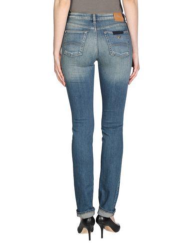 Jeans Jean Armani réduction commercialisable express rapide commercialisable Z54hf