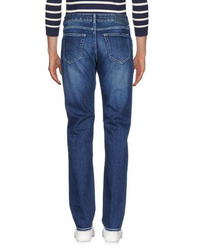 recommander meilleur prix Jeans E.marinella VFoBdJ