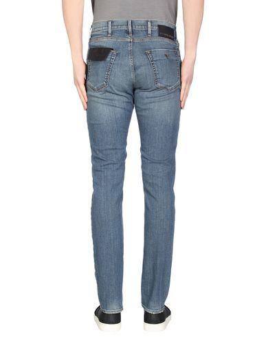 vente pas cher dernières collections Armani Jeans réduction en ligne LgSINdPz