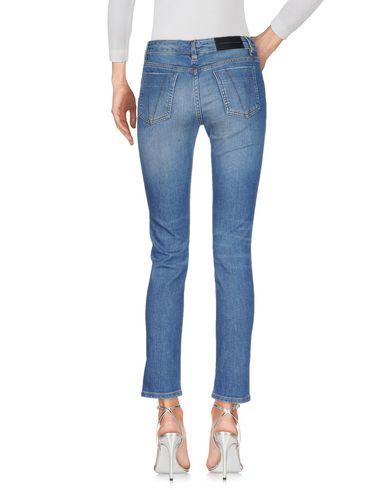images bon marché commercialisable à vendre Victoria Beckham Jeans Fq0KnVBF