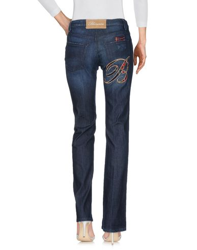 Blumarine Jeans 2015 nouvelle ligne TsFJvJ7