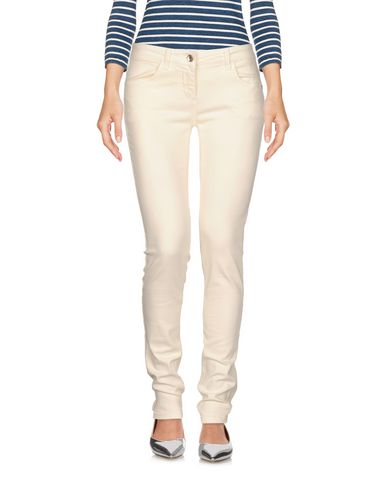 Patrizia Pepe Jeans vente combien nPTIKDZ
