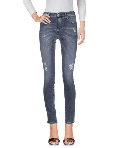 True Nyc. Nyc Vrai. Pantalones Vaqueros Jeans 2015 à vendre jeu à vendre NEiHy