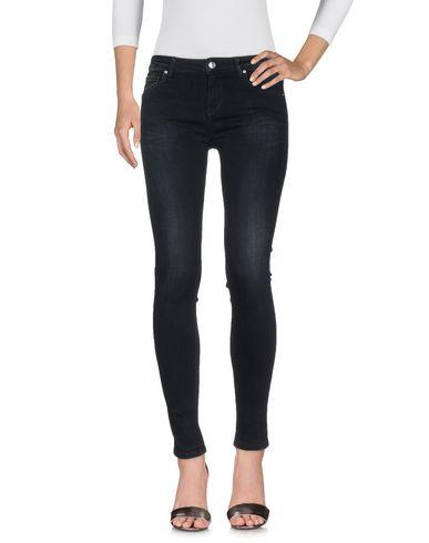 Iro.jeans Jean recommander à vendre exclusif à vendre KdVIqedU
