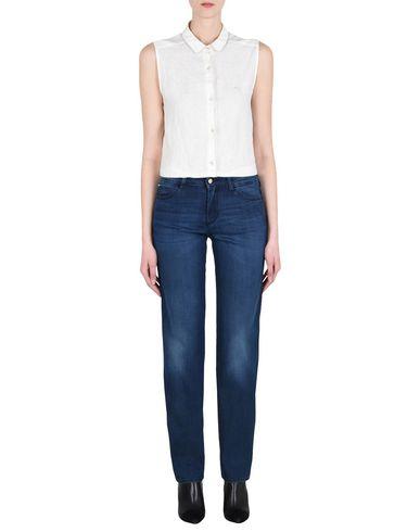 prix discount ebay Jeans Jean Armani visite de sortie 3H59aceg