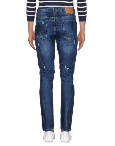 172 Jeans Laine dernières collections ebay en ligne prix de gros KxCBG