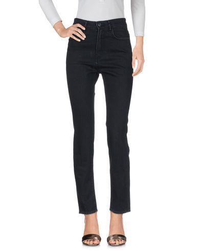 Proenza Schouler Jeans Manchester parfait sortie combien à vendre KUGqSfY