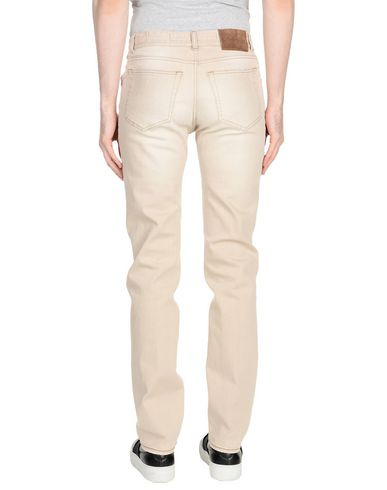2014 nouveau rabais Jeans E.marinella amazone en ligne jeu Footlocker jeu rabais 823xY1Zpg
