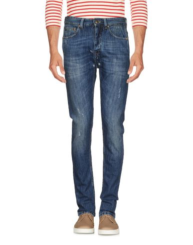 2014 unisexe Daniele Alessandrini Jeans Homme explorer à vendre extrêmement pas cher JgoSmoO1Q